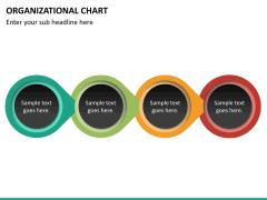 Org chart bundle PPT slide 122