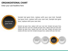 Org chart bundle PPT slide 125