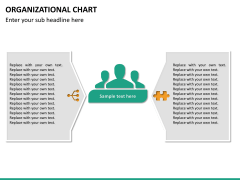 Org chart bundle PPT slide 115