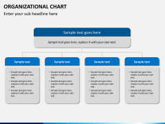 Org chart bundle PPT slide 50