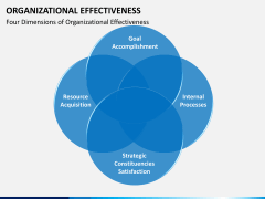 Org effectiveness PPT slide 14
