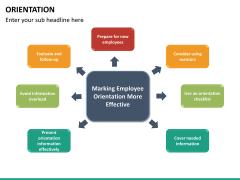 Orientation PPT slide 21