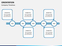 Orientation PPT slide 10