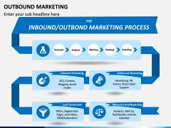 Outbound Marketing PPT slide 8