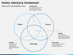 People process tech PPT slide 8