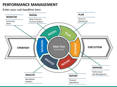 Performance management PPT slide 13