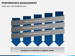 Performance management PPT slide 10