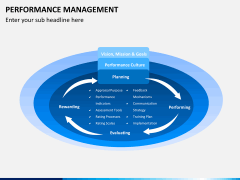 Performance management PPT slide 11