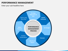 Performance management PPT slide 7