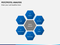 PEST/Pestel analysis PPT slide 4