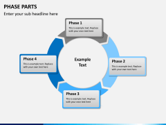 Phase parts PPT slide 5