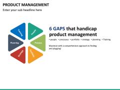 Roadmap bundle PPT slide 131