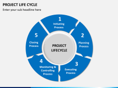 Project management bundle PPT slide 47