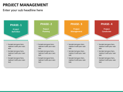 Project management bundle PPT slide 93