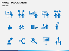Project management bundle PPT slide 24