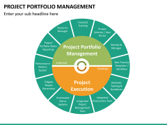Project management bundle PPT slide 145