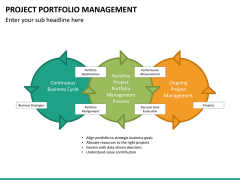 Project management bundle PPT slide 147