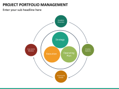 Project management bundle PPT slide 152