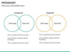 Psychology PPT slide 15