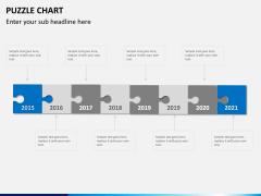 Puzzles bundle PPT slide 10