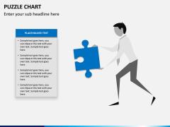 Puzzles bundle PPT slide 3