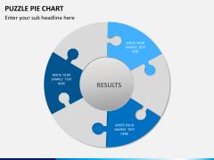 Puzzles bundle PPT slide 16