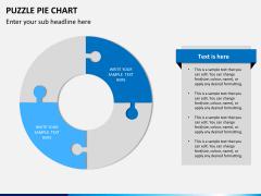 Puzzles bundle PPT slide 22
