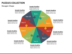 Puzzles collection PPT slide 58