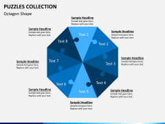 Puzzles collection PPT slide 26