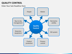 Quality Control PPT slide 10