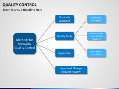 Quality Control PPT slide 15