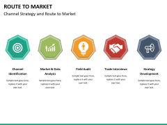 Route to Market PPT slide 16