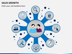 Sales marketing bundle PPT slide 57