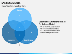 Salience Model PPT slide 2
