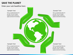 Environment bundle PPT slide 23