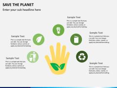 Environment bundle PPT slide 24