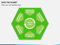 Environment bundle PPT slide 26