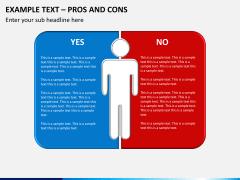 Free PPT slide 9