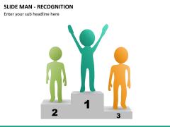 Slide man recognition PPT slide 7