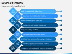 Social Distancing PPT Slide 10