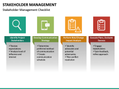 Stakeholder Management PPT slide 26