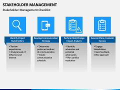 Stakeholder Management PPT slide 10