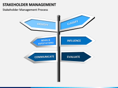 Stakeholder Management PPT slide 6