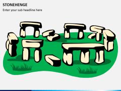 Stonehenge PPT slide 3
