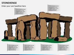 Stonehenge PPT slide 5