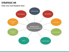 Strategic hr PPT slide 24