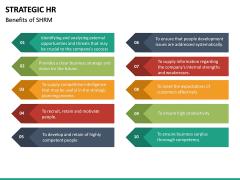 Strategic hr PPT slide 25
