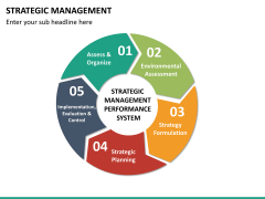 Strategic management PPT slide 21