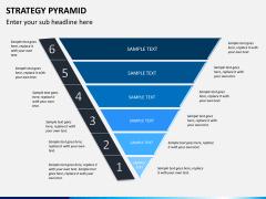 Pyramids bundle PPT slide 7