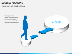 Planning bundle PPT slide 16